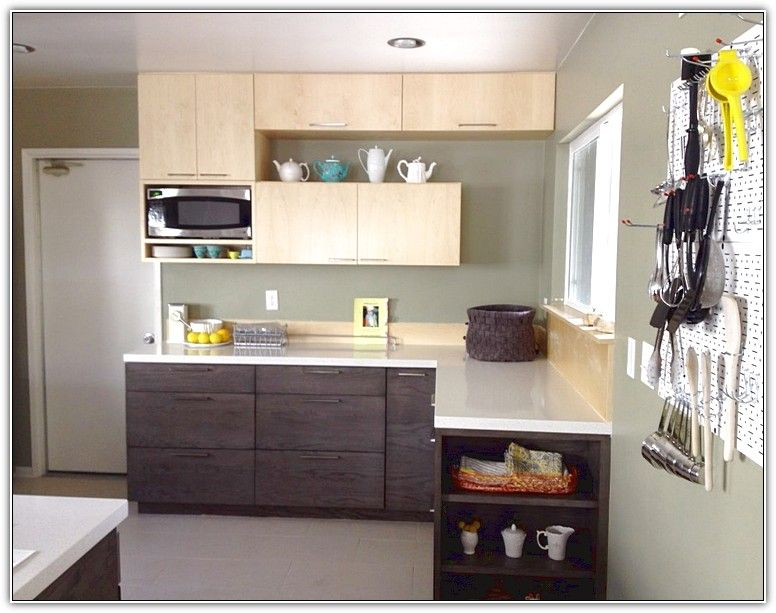 L Shaped Kitchen Designs Ideas for Your Beloved Home | Remodeling ...