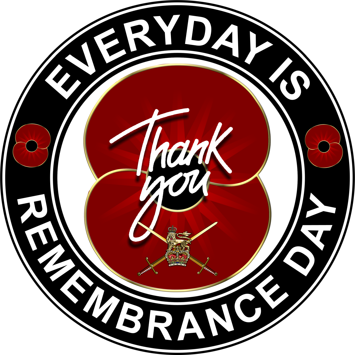 Pin by Alan Gore on Remembrance Military. Remembrance