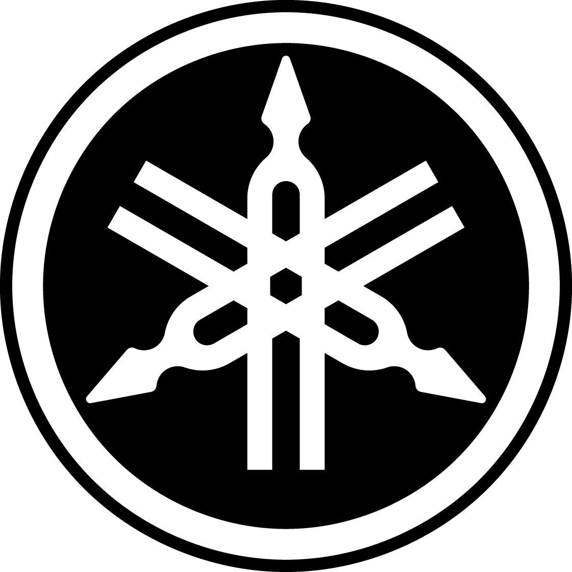 Yamaha Factory Racing Logo Png