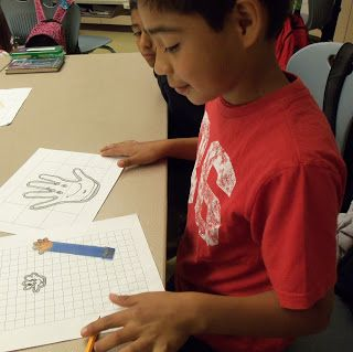 Mom and Me Math Activities: 5.NF.B.5 Interpret Multiplication as Scaling