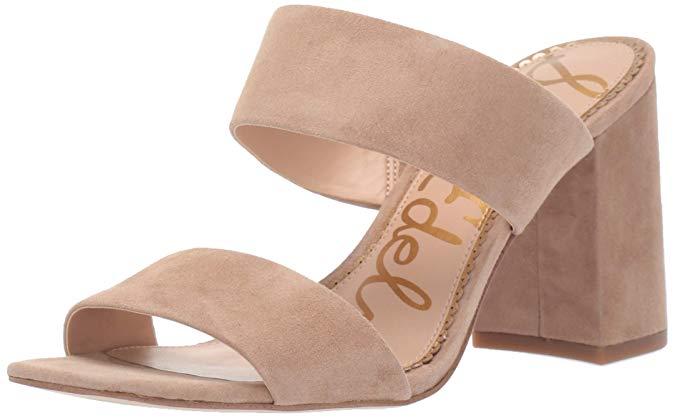 Sam Edelman Hazel Heels Trending Womens Shoes Womens Fashion Shoes Trending Shoes