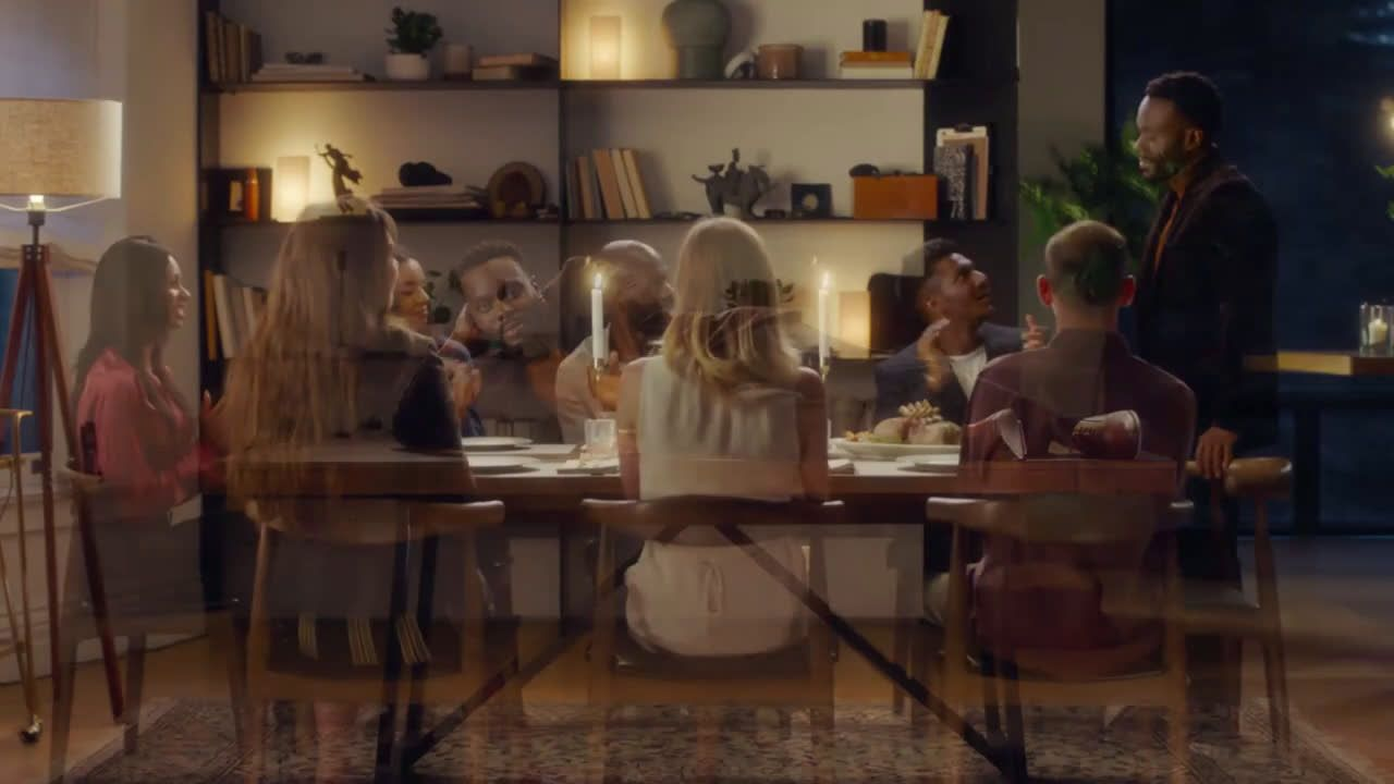 Amazon Prime Free Delivery Even On Furniture Tv Commercial 2019 Tv Commercials Amazon Prime Tv Prime Tv