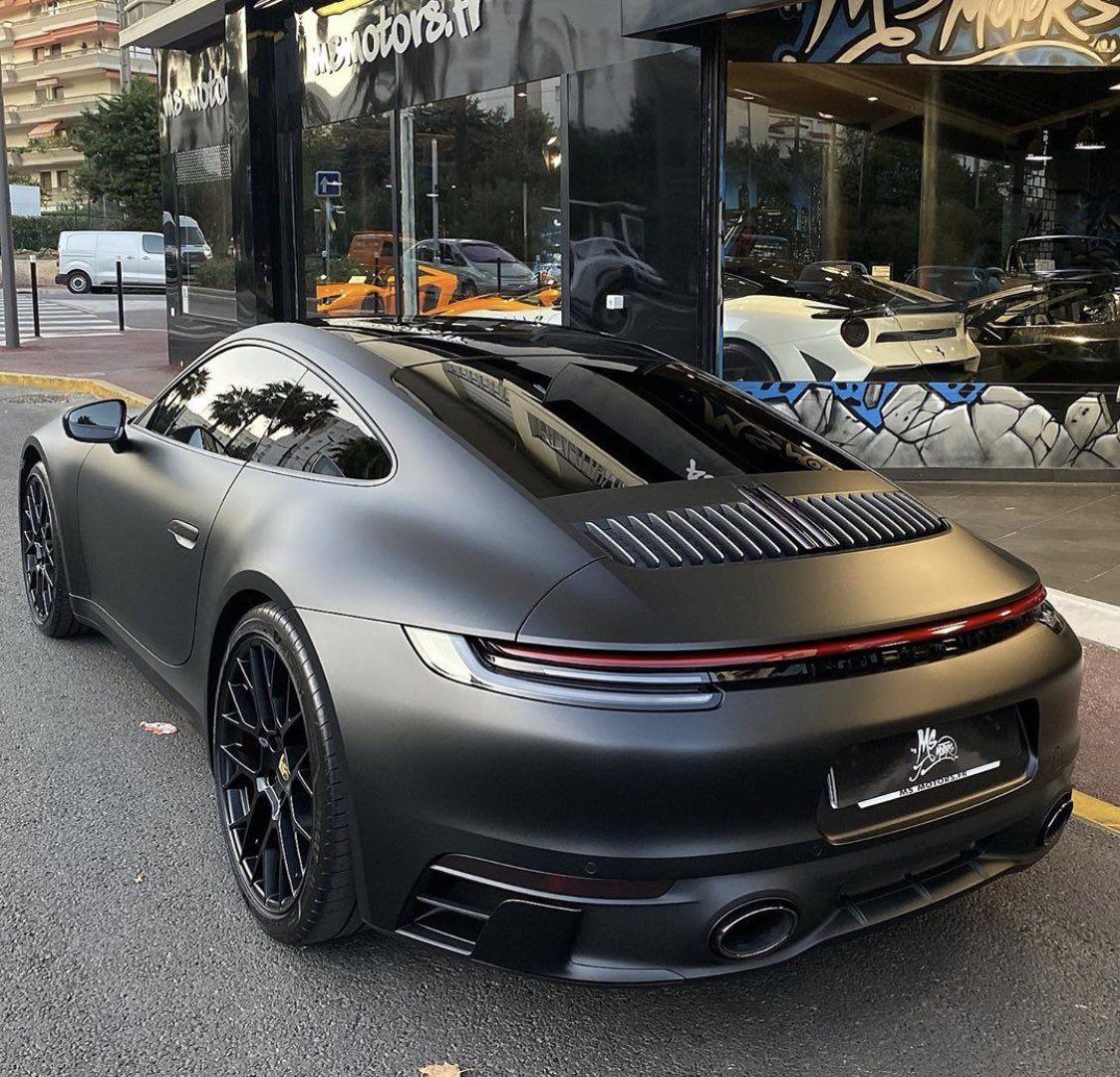 Porsche    #cars #car #luxurycar #Lamborghini #Bentley #rollroyce #gwagon #wagon #carinterior #carexterior #interior #exterior #celebrity #celebritycars #expensive #expensivecar #Mercedes #Porsche