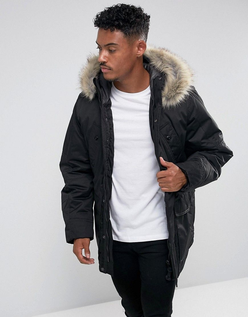 28410413417dc Get this G-star s parka now! Click for more details. Worldwide ...