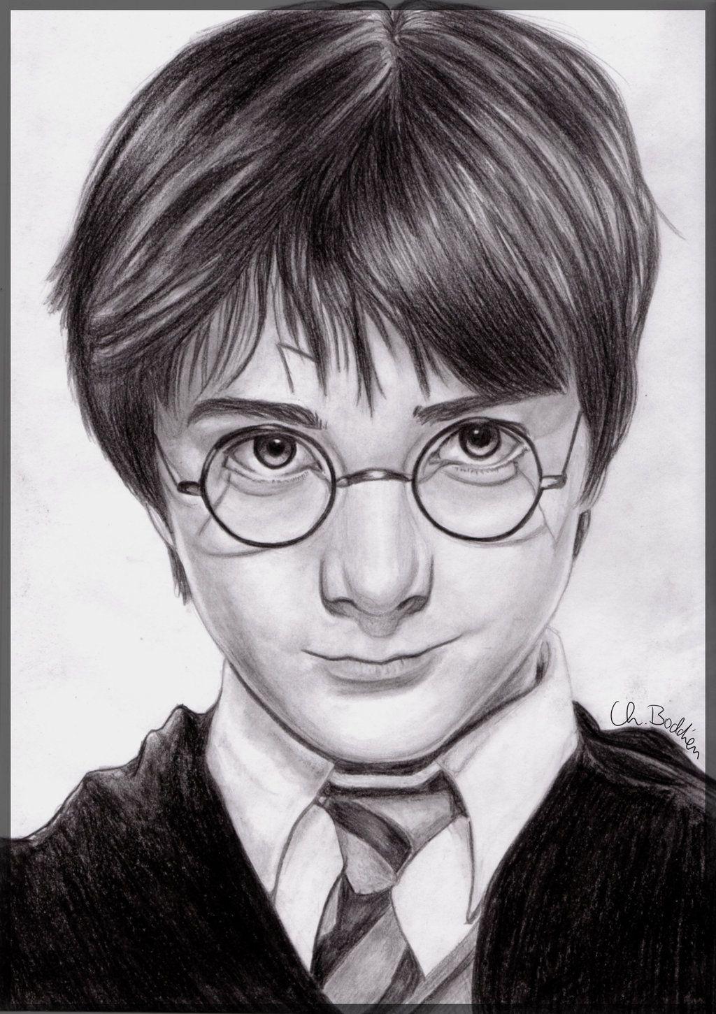 étonnant  Mot-Clé Little Harry Potter by Flubberwurm on deviantART   Harry potter ...
