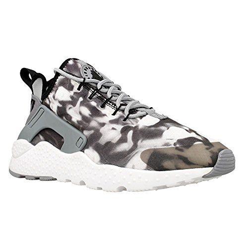 Nike W Air Huarache Run Ultra 844880001