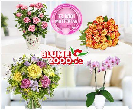 Rosen Tulpen Orchideen Und Mehr Shoppst Du Bei Blume2000 De Perfekt Zum Muttertag Blumen Muttertag Blume 2000