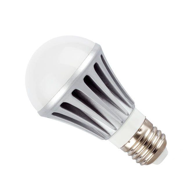 Led Light Bulbs E27 220v Global 3w Cree Chip And Led Light Bulbs E27 220v Global 3w Cree Chip Led Bulb Bulb Led Light Bulbs