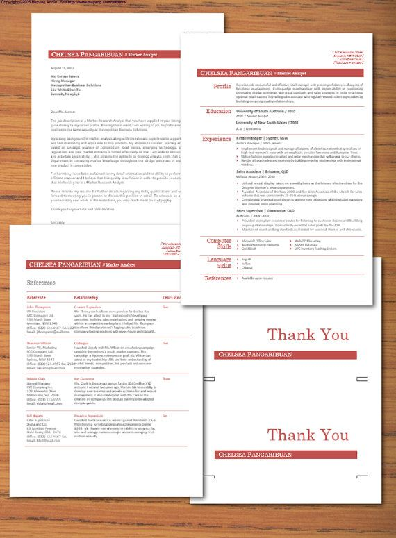 diy modern microsoft word office stationery pack by inkpower 35 00