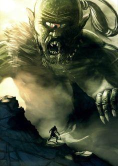 mythological creatures greek - Google Търсене