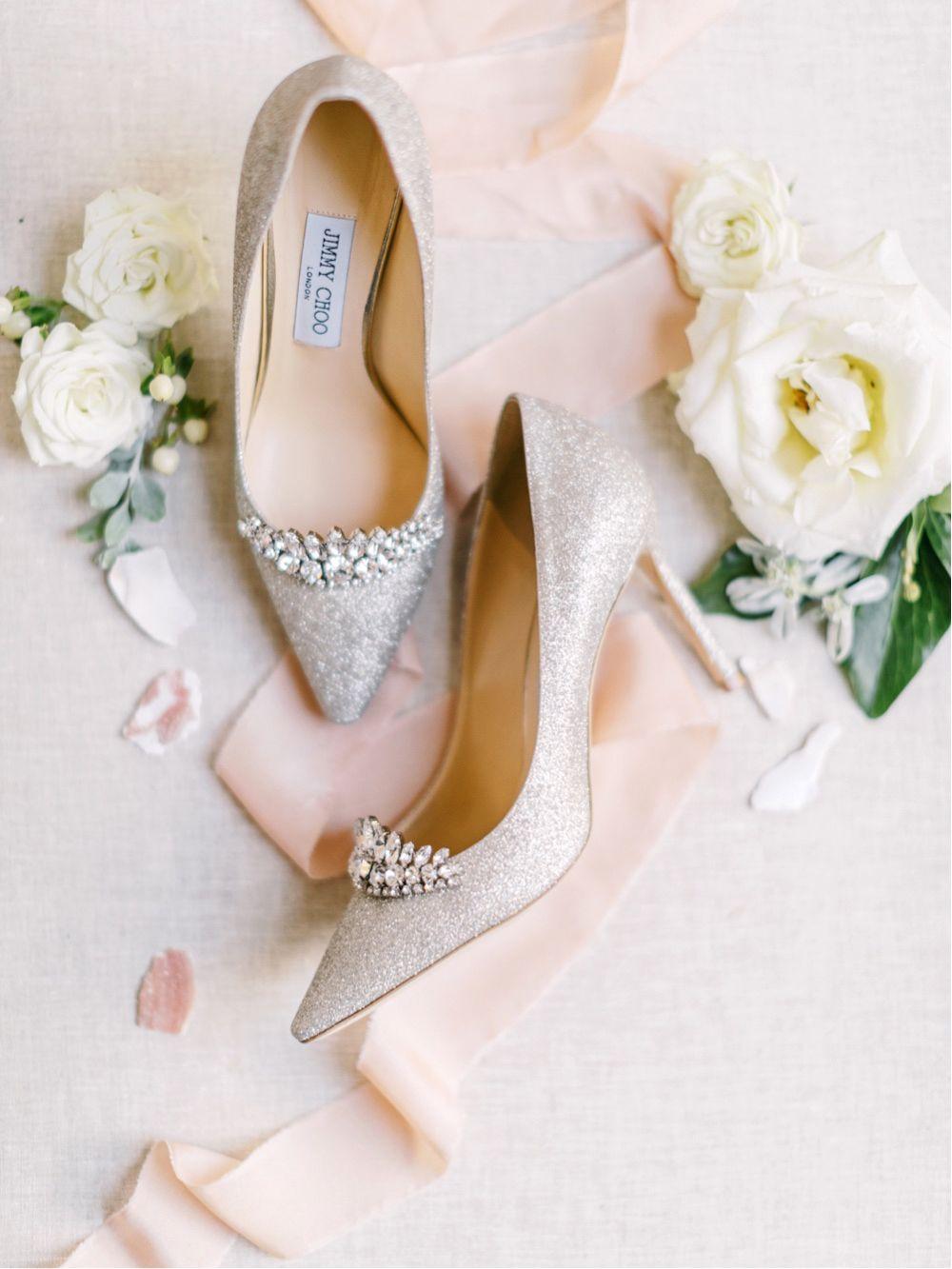 Jimmy Choo Wedding Shoes Jimmy Choo Wedding Shoes Jimmy Choo Wedding Jimmy Choo Bridal