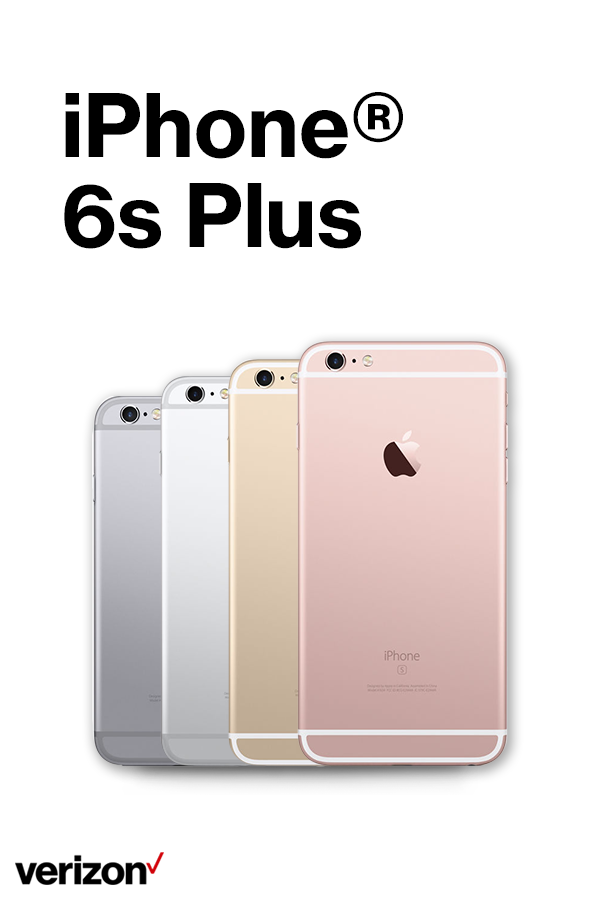 New Apple Iphone 6s Plus 32 Gb Only 5 Month Free Shipping Iphone Apple Iphone 6s Plus Rose Gold Iphone
