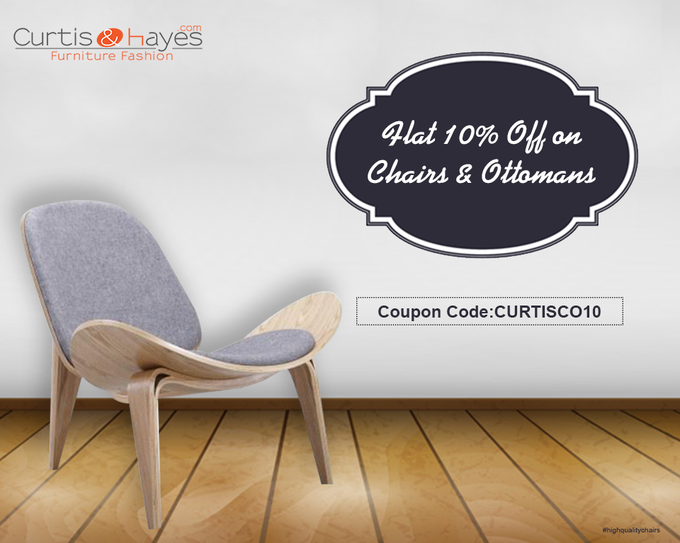 The Leading Online Furniture Store In India Curtis And Hayes Offer