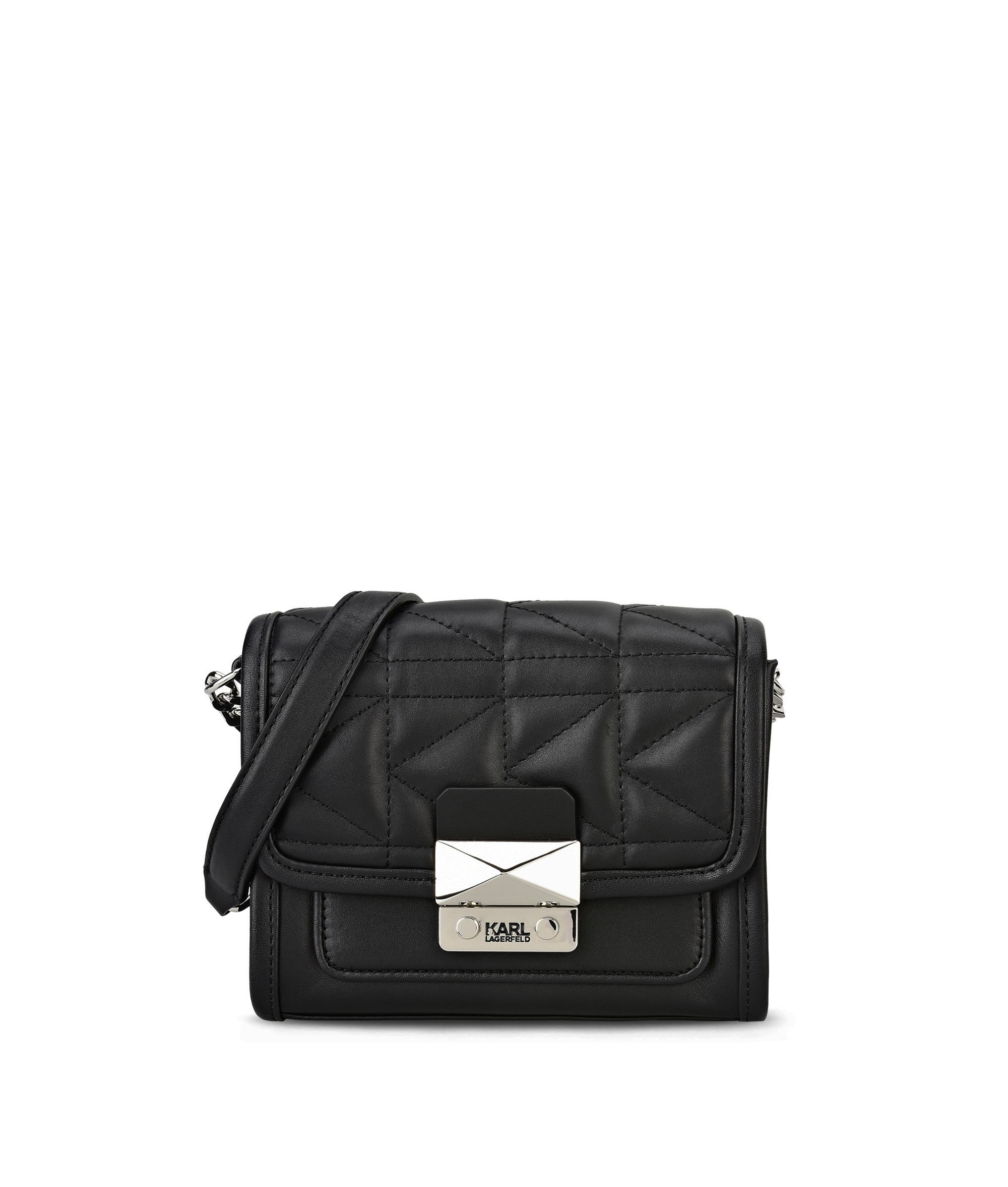 Bag · Are you looking for Karl Lagerfeld women s K KUILTED MINI CROSSBODY   Discover all the 2b67881ae7b54
