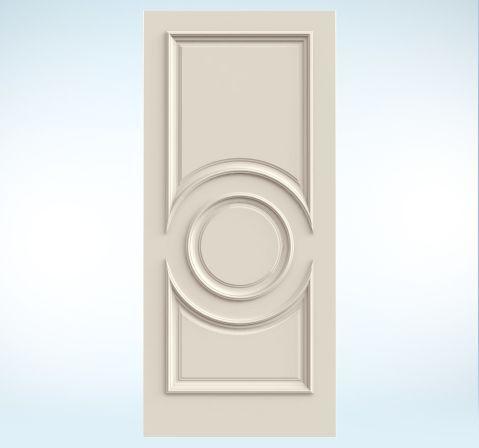 Pin By Jeldwen Windows Amp Doors On Room By Room