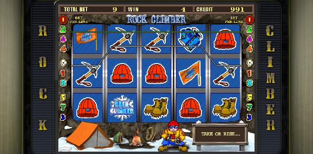 Осборн игровые автоматы современные игровые автоматы скачать бесплатно