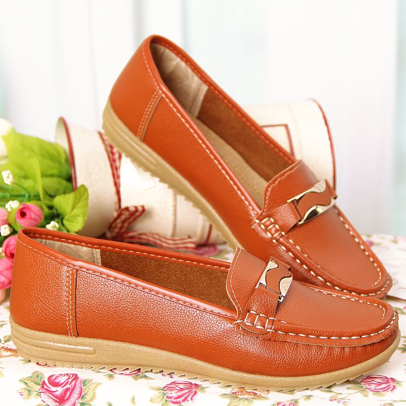Cheap Women's Fashion Sneakers, Buy Directly from China