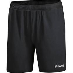 Photo of Jako Ladies Short Run 2.0, size 34 in black JakoJako