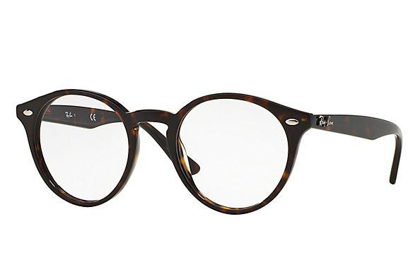 ray ban optische brillen preise