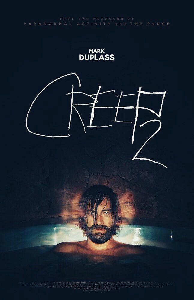 Creep 2 Stream