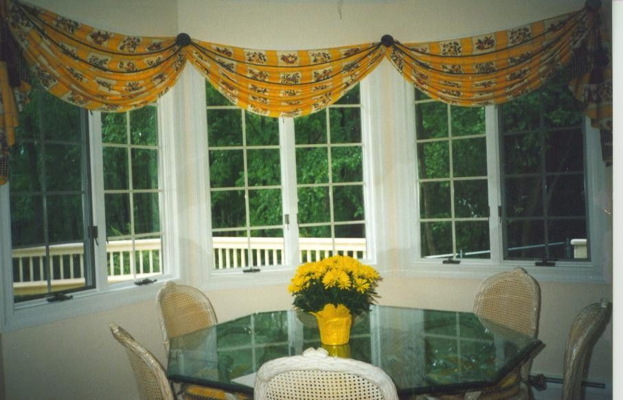 Latest Project   Bay Window Sill   Home Decorating U0026 Design Forum .