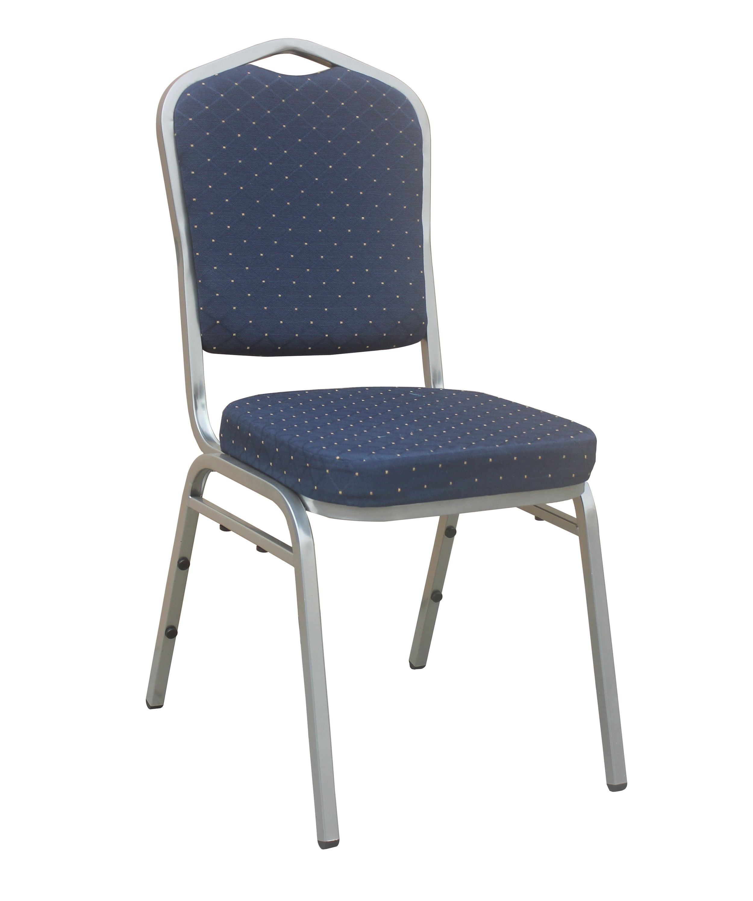 Folding Banquet Chairs Wholesale Uk Folding Chairs