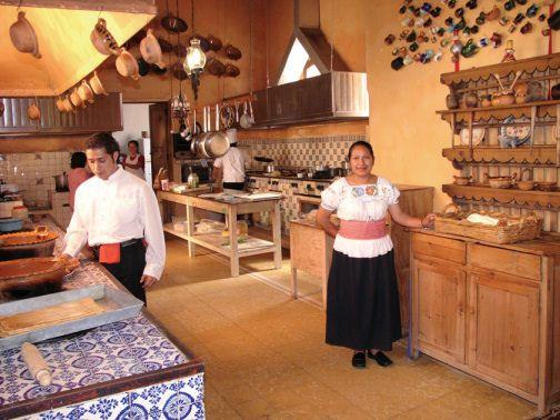 imagenesde cocina s estilo hacienda buscar con google