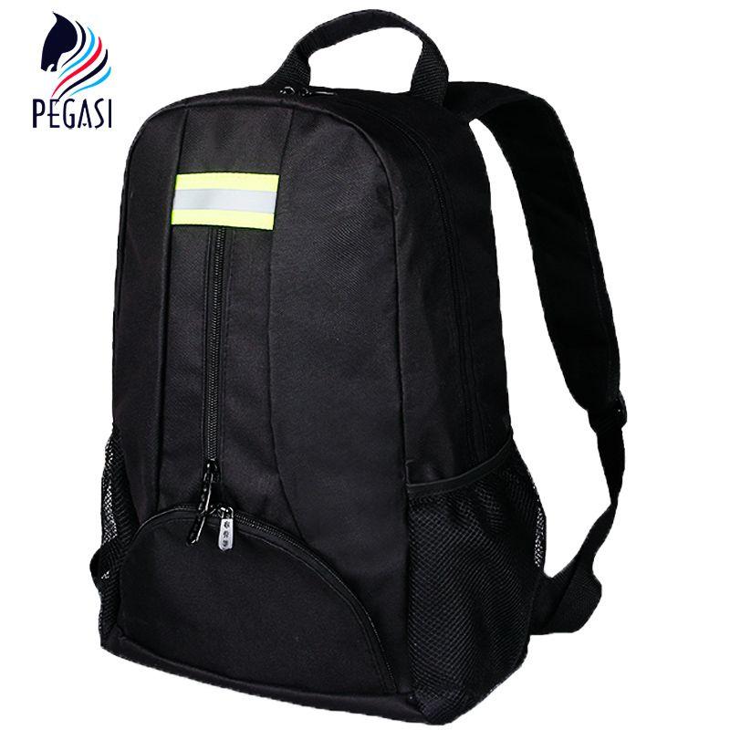Kaufen PEGASI Oxford Werkzeug Stoff rucksack multifunktions