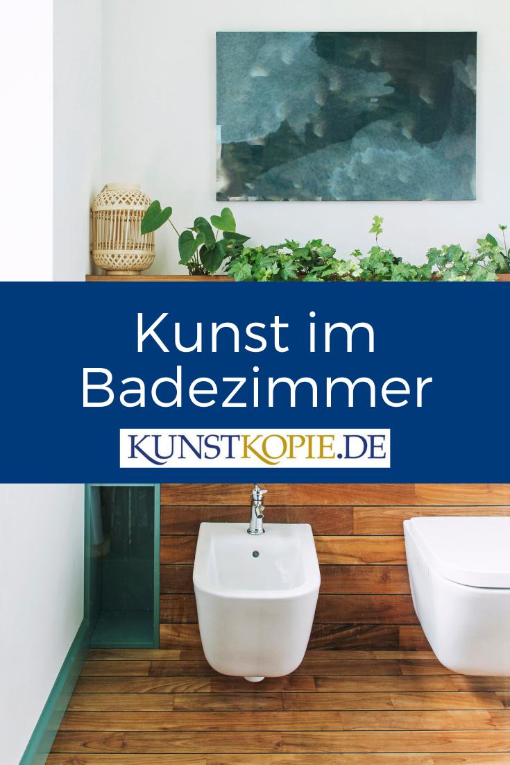 Gemalde Fur Ihr Badezimmer Badezimmer Wohnaccessoires Baden