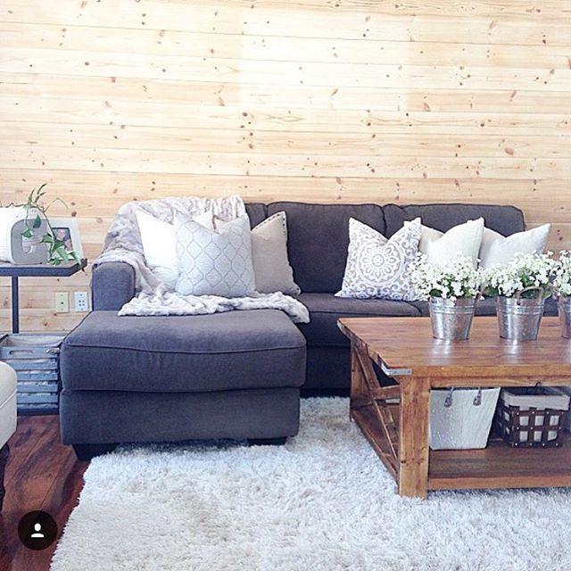 Hodan Sofa Chaise Ashley Furniture Homestore Ashley Furniture