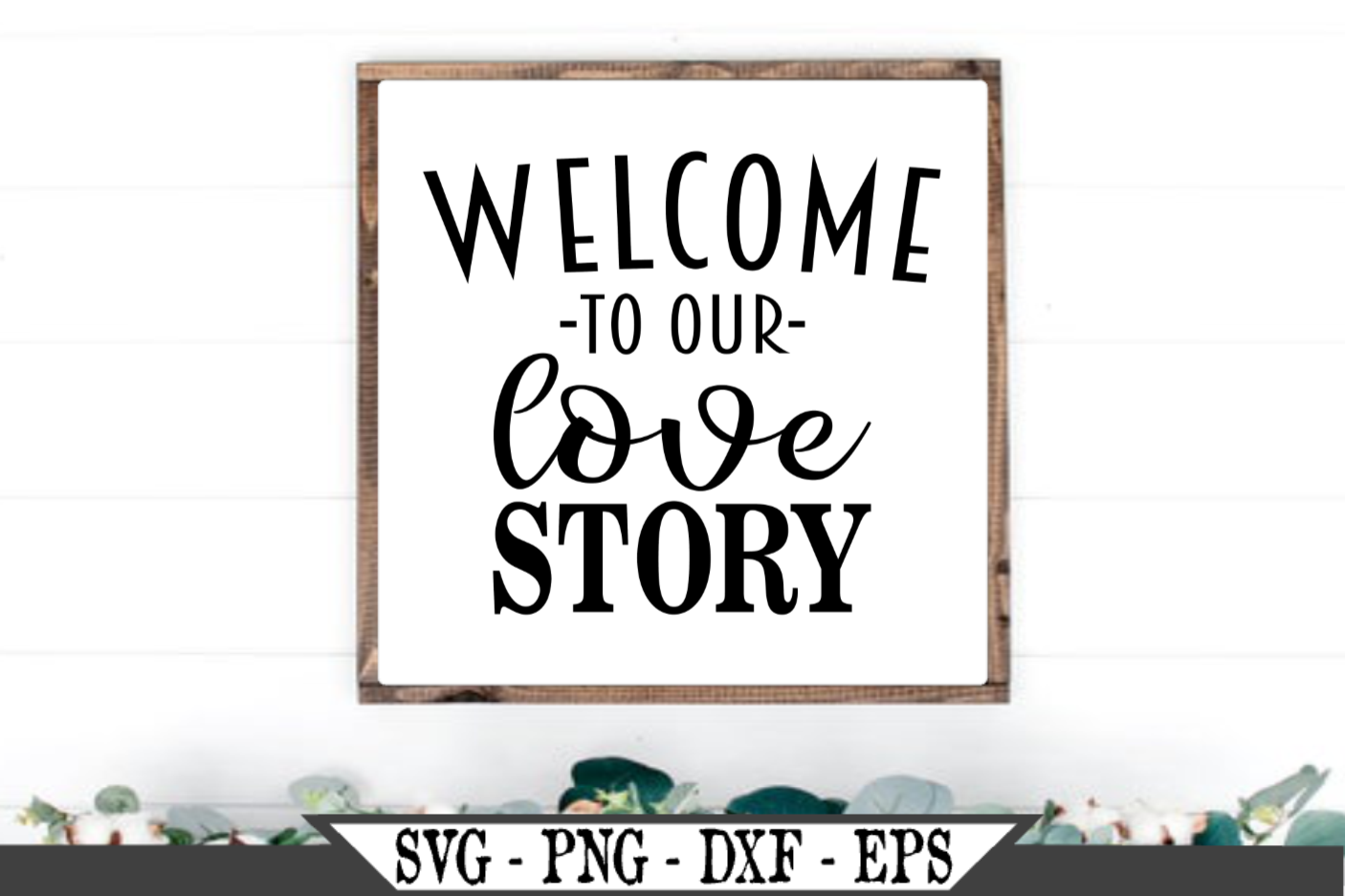 Download Pin on DXF Files and SVG Designs for Silhouette and Cricut