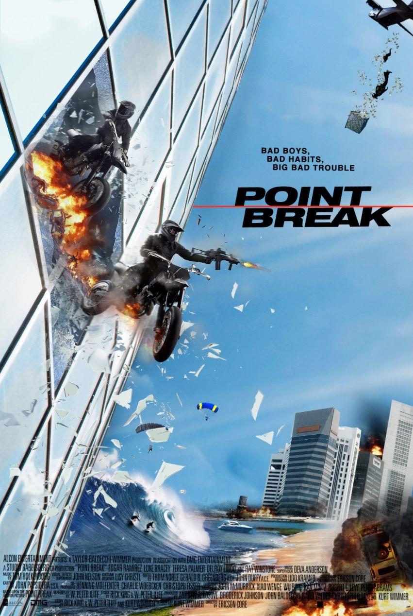 watch point break online free streaming 2015