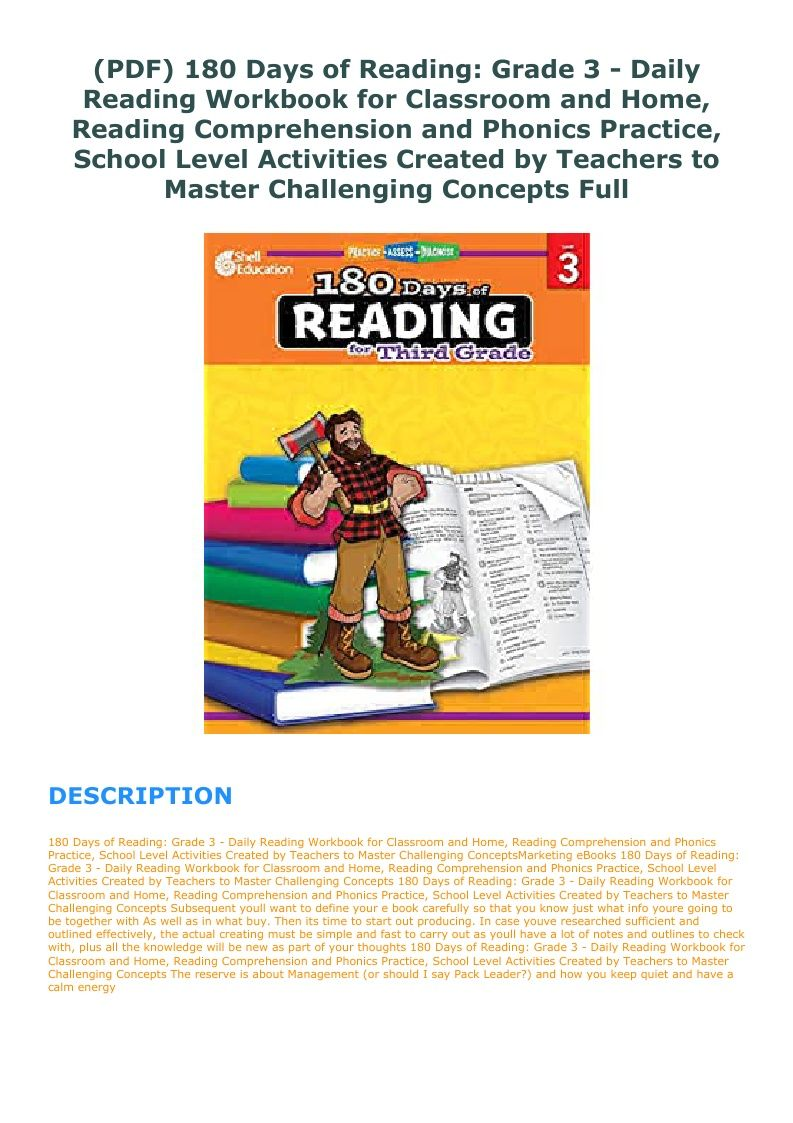 Pin On Reading Comprehension