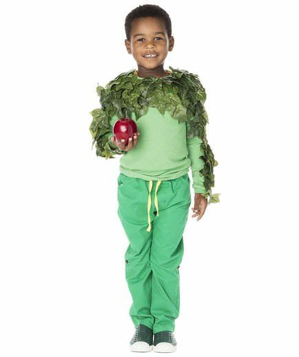 5 Literary Halloween Costumes for Book-Loving Kids Book character - halloween costume ideas for groups of 5