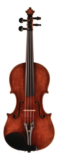 Josef Deulin 4/4 Violin