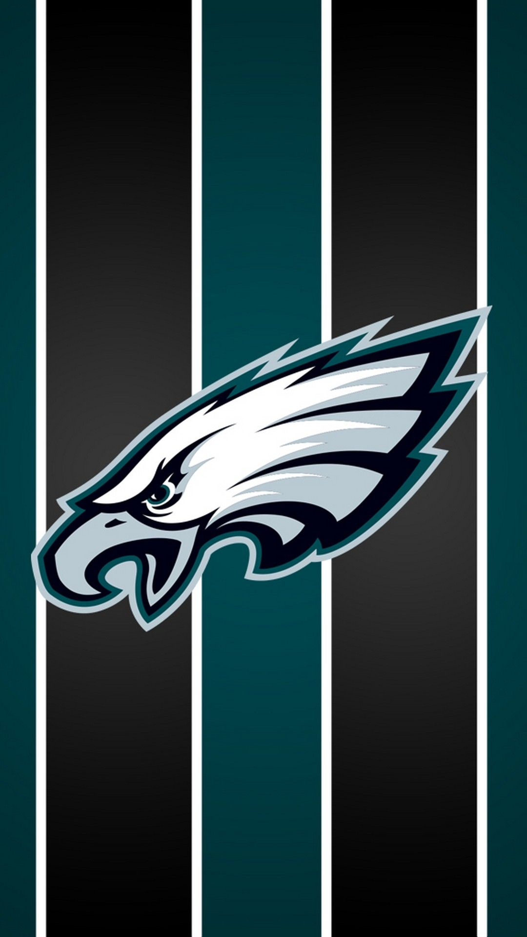 Eagles Football Hd Wallpaper For Iphone 2020 Nfl Football Wallpapers Nfl Football Wallpaper Philadelphia Eagles Colors Eagles Football