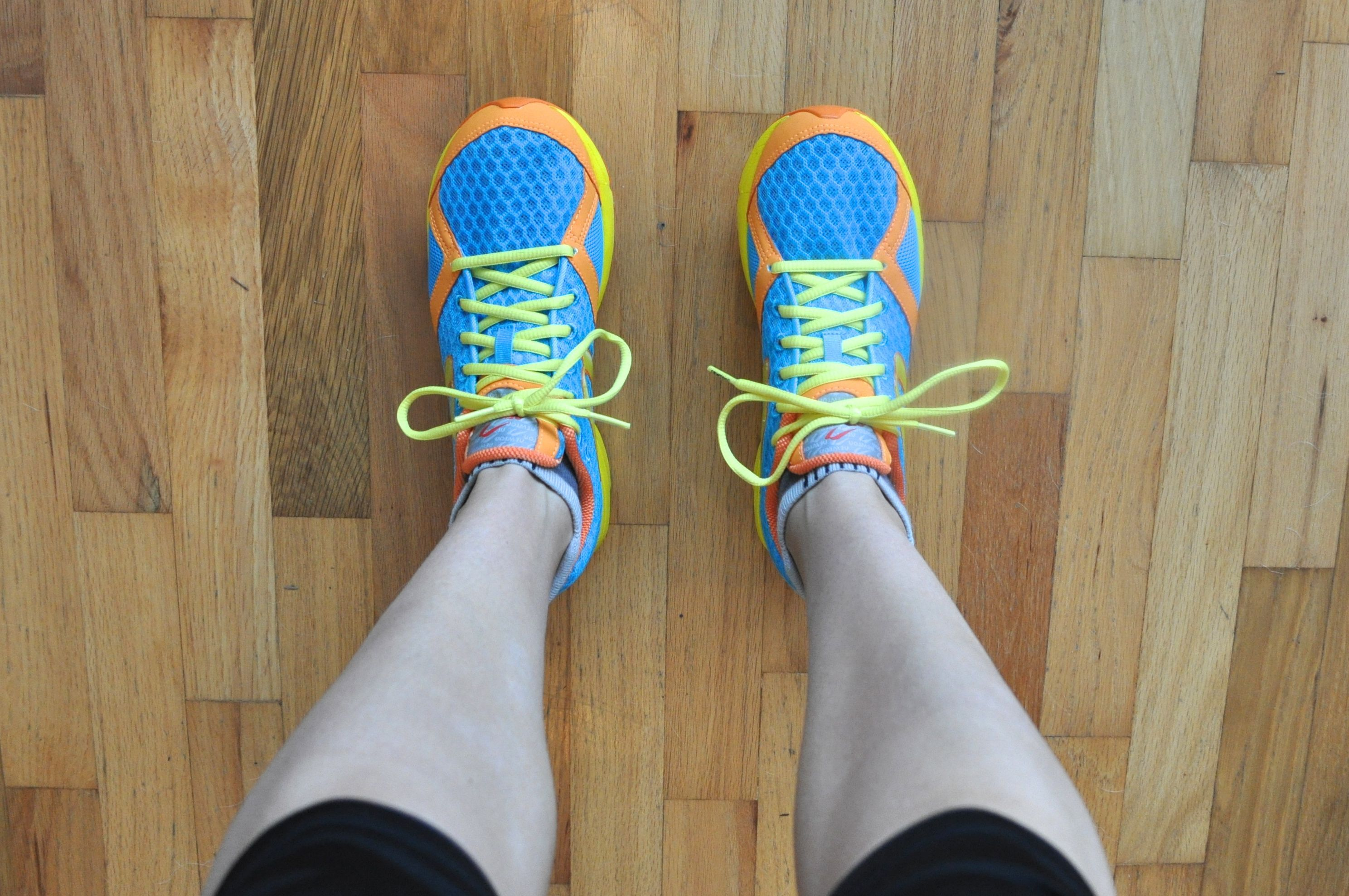 wide toe box shoes - Google Search