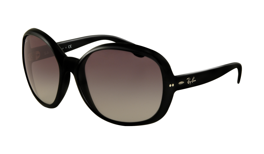 gafas de sol ray ban jackie