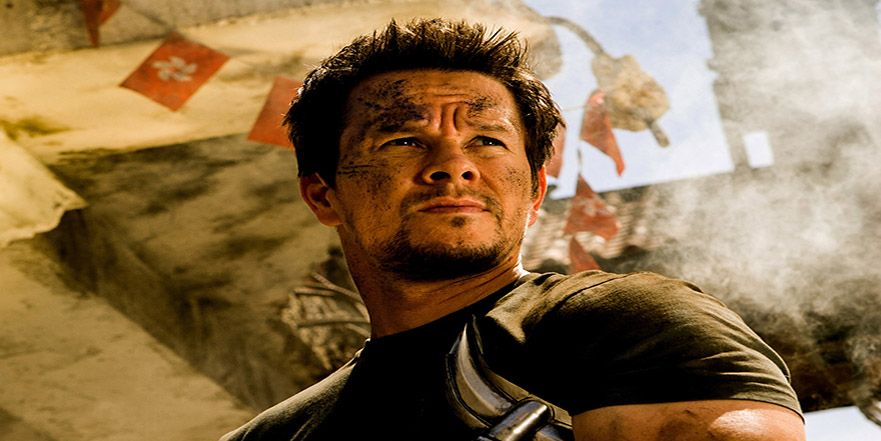Transformers 5 Cast Update & Spoilers: Mark Wahlberg Confirms His Return, G.I. Joe Crossover Will Be New Plot? - http://www.thebitbag.com/transformers-5-cast-update-spoilers/123328