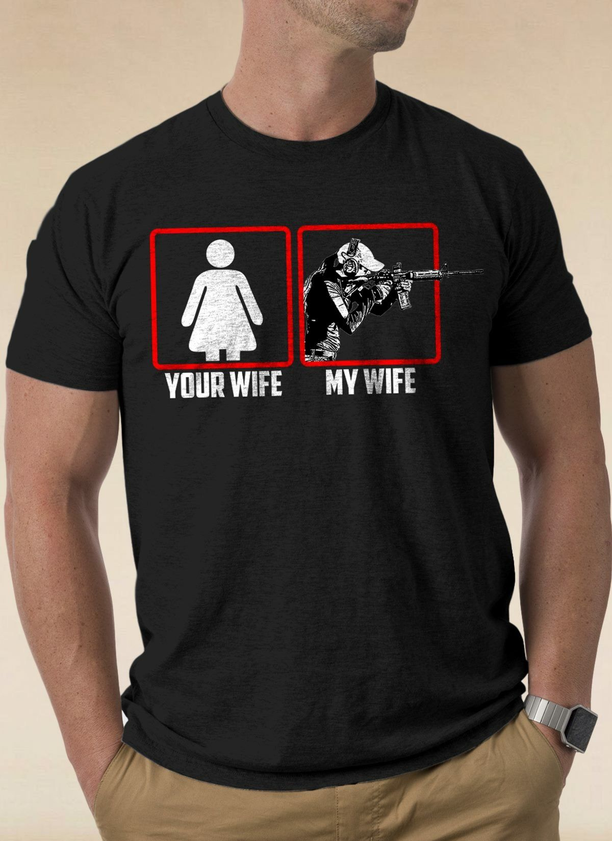 Cooks holsters iwb kydex holster review your wife my