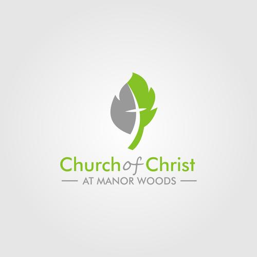 designs create a logo