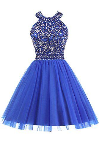 2145f9ddc4dd Pin by Emberly Ryann on Dresses | Prom dresses, Dresses, Formal dresses