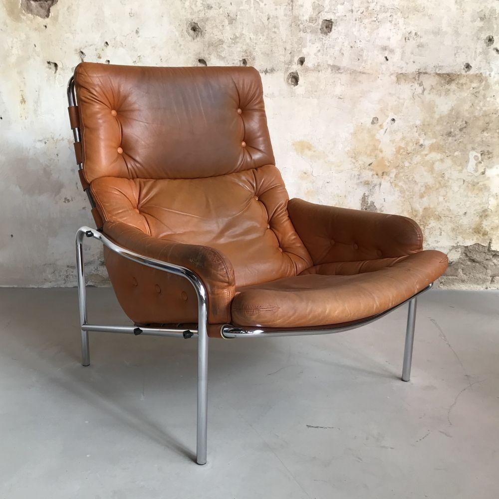18 Wohnzimmer Ideen In 2021 Wohnzimmer Sessel Bequeme Sessel