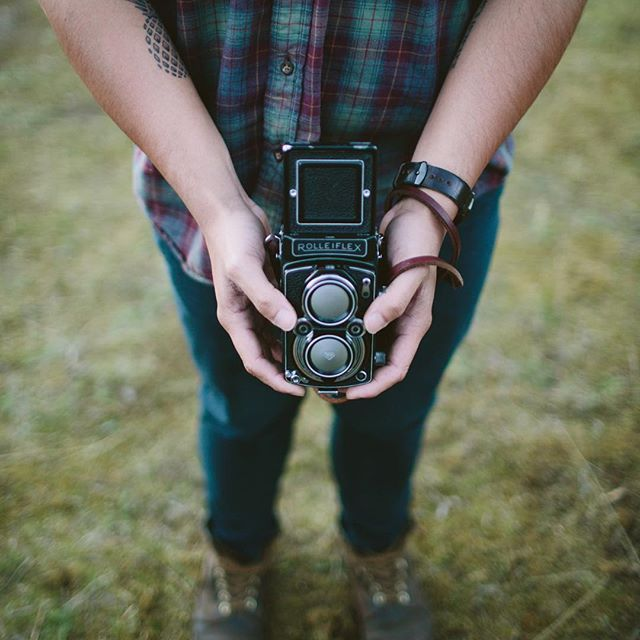 If you're free today then you should head out to #AllAboutThatRoll #WWIM12 hosted by @filmandpixel @omcentire. We'll be shooting some film at International District near downtown Seattle at 1PM. They'll also be giving away prizes from @tapanddye and @moment_lens. If you don't know how to shoot film please don't worry, we are all about showing those interested in learning the craft. I promise you I guesstimate with metering all the timeDSLRs are still welcomed. I'll also have my Moment lenses…