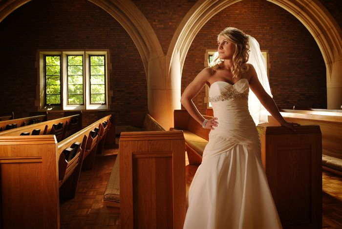 """""""What I wish I knew about Wedding photography article Part 1"""" great tips @Valerie Speer"""