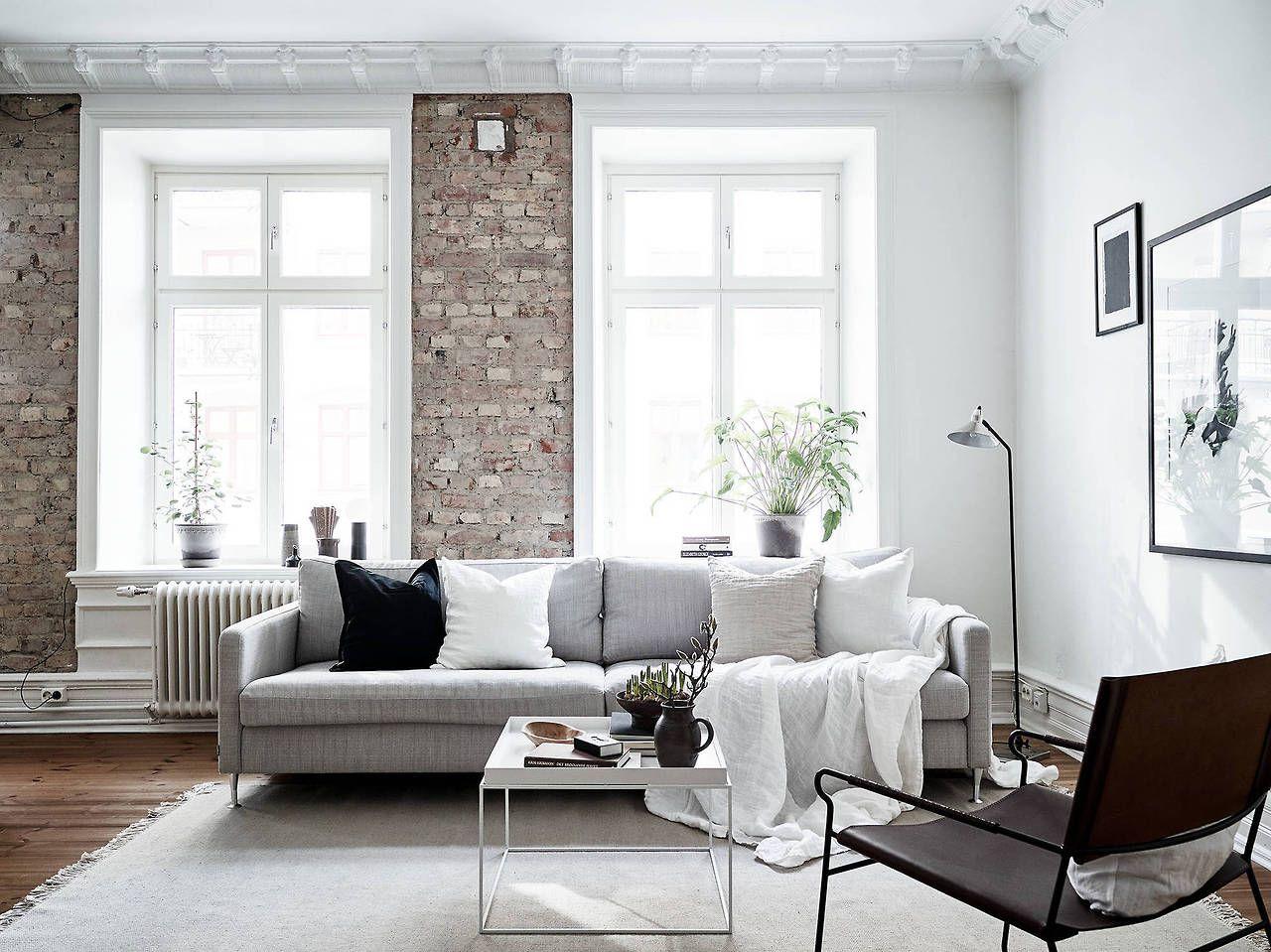 Elegant Photo Of Apartment Decorating White Fresh Ways To Decorate Your