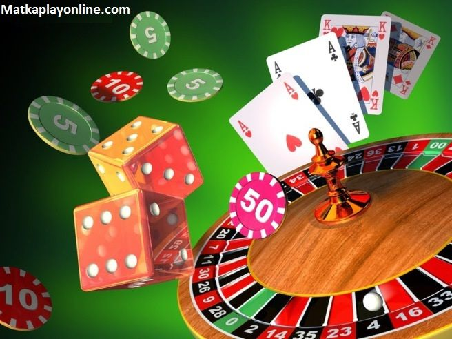#Matkaplayonline is the perfect #online source to #play the best #online #Matka #games. It provides the varied types of Matka #games includes, Kalyan, #MumbaiMatkagames, Rajadhani Day and #NightMatkagames , Milan and more.