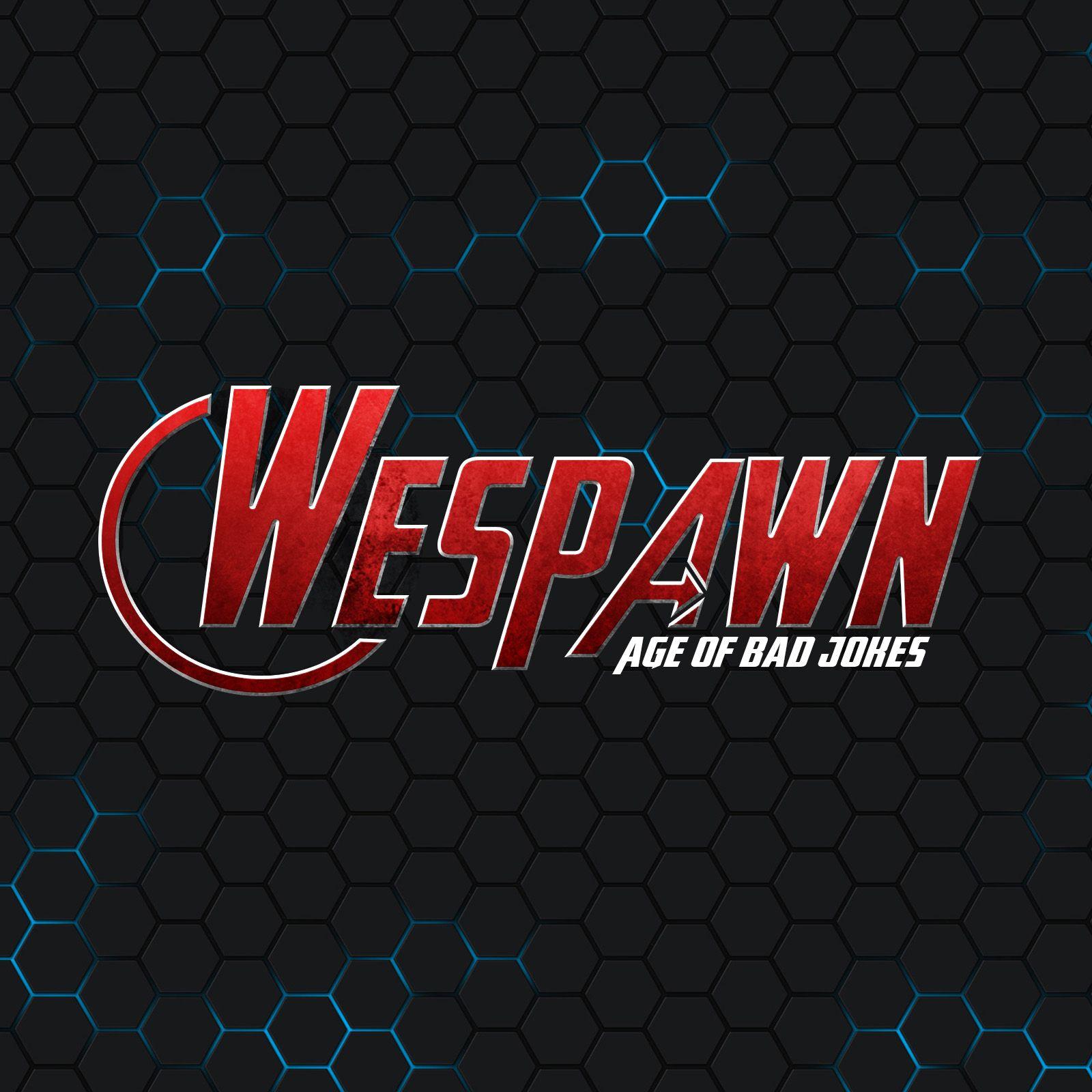 I veckans avsnitt pratar vi om förväntningarna inför Jurassic World som har premiär i veckan, sambandet mellan Marvels filmer och serier, Netflix och artificiell intelligens. Vi diskuterar även Fallout 4, House of Wolves, Sonic, Mega Man och mycket mer. Sist med inte minst lottar vi även ut en t-shirt för att fira att vi nått till 50 avsnitt av WeSpawn Podcast. Enjoy kära vänner!