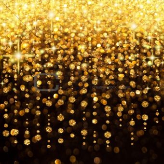 black and gold graduation party | ... of Lights Christmas or Party Background from Crestock Stock Photos