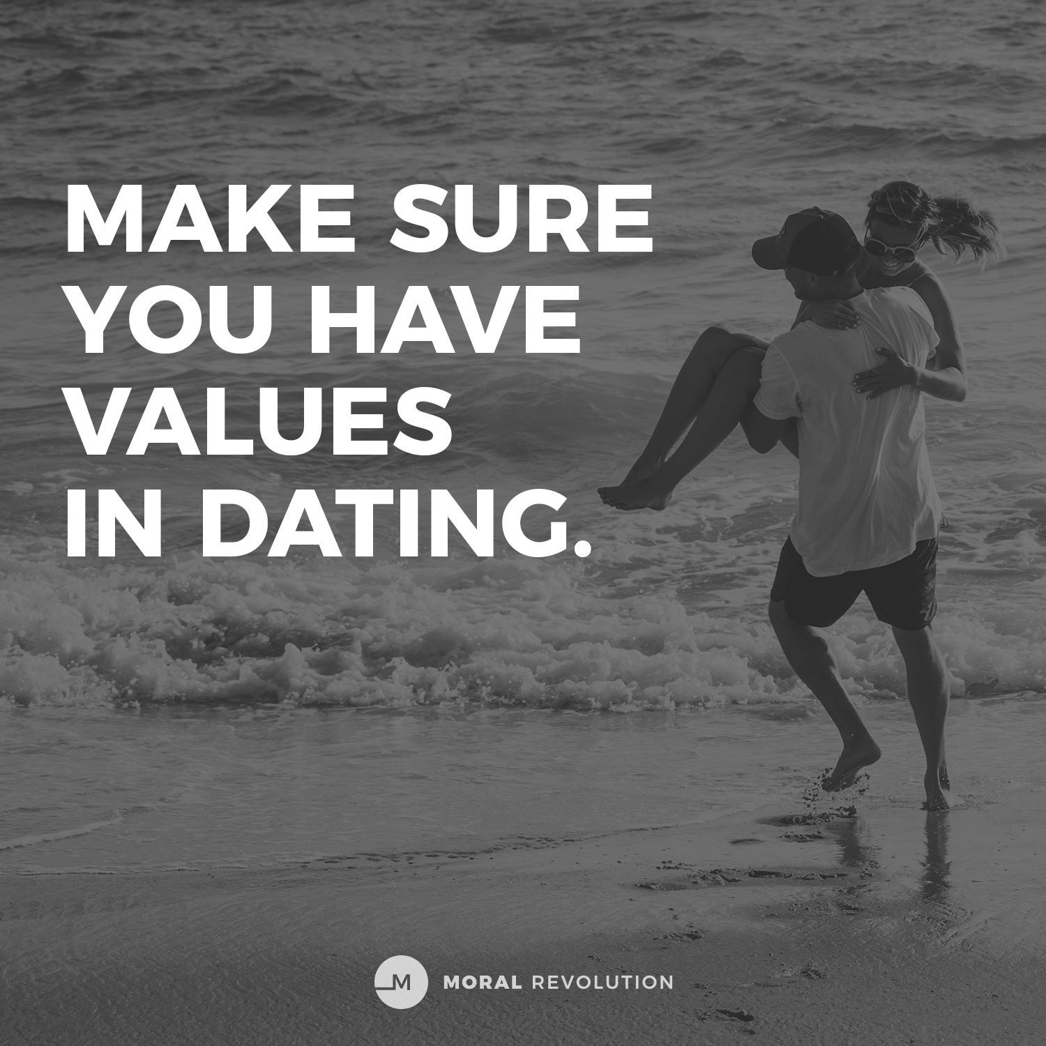 Dating core values — img 5
